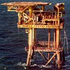 Category link: Offshore Industry
