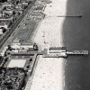 Page link: Great Yarmouth Beach