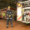 Page link: Great Yarmouth Fire Station, Friars Lane, Great Yarmouth