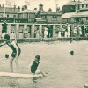 Page link: Great Yarmouth Open Air Bathing Pool