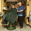 Page link: PJ's Gentlemans Hairdressers