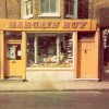 Page link: Bargain Buy Electrical Retail Store, Kings Street, Great Yarmouth