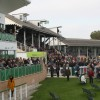 Page link: Great Yarmouth Racecourse in 2007
