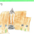 Photo: Illustrative image for the 'Alderman Swindell Primary School by Owl Class' page