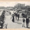 Page link: Photographs from a view book of Gorleston