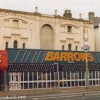 Page link: My memories of Great Yarmouth