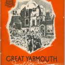 Photo: Illustrative image for the 'Great Yarmouth - Front Line Town' page