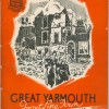 Page link: Great Yarmouth - Front Line Town